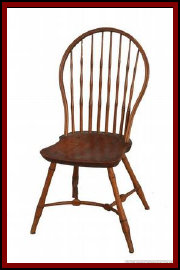 050623_royal_delftware_sarah_coventry_jewelry_windsor_chairs001003.jpg